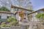 1335 NE Warner Park, Lincoln City, OR 97367 - Front of Home