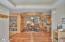 1335 NE Warner Park, Lincoln City, OR 97367 - Front Entrance & Dining Room