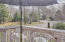 1335 NE Warner Park, Lincoln City, OR 97367 - View from Deck