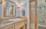 1335 NE Warner Park, Lincoln City, OR 97367 - Main Floor & Master Bath