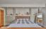 1335 NE Warner Park, Lincoln City, OR 97367 - Master Bedroom
