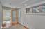 1335 NE Warner Park, Lincoln City, OR 97367 - Loft Area with Door