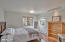 1335 NE Warner Park, Lincoln City, OR 97367 - Bedroom 2