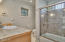 1335 NE Warner Park, Lincoln City, OR 97367 - Bathroom 2