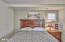 1335 NE Warner Park, Lincoln City, OR 97367 - Bedroom 3