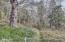 1335 NE Warner Park, Lincoln City, OR 97367 - Hiking Path Across Street