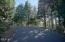 509 Beaver Pond Ln, Gleneden Beach, OR 97388 - Beaver Pond Lane