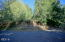 509 Beaver Pond Ln, Gleneden Beach, OR 97388 - Lot: Street View