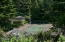 509 Beaver Pond Ln, Gleneden Beach, OR 97388 - Salishan Hills: Tennis