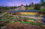 LOT 15 Brooten Mountain Lp, Pacific City, OR 97135 - PacificSeawatchClubhouse-06
