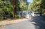 554 Fairway Drive, Gleneden Beach, OR 97388 - 554FairwayDr (5)