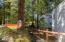554 Fairway Drive, Gleneden Beach, OR 97388 - 554FairwayDr (6)