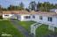 245 NE 10th St, Newport, OR 97365 - Backyard