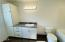 1728 NW 33rd St, Lincoln City, OR 97367 - Master Bath Built ins