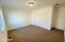 1728 NW 33rd St, Lincoln City, OR 97367 - Bedroom