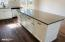 1728 NW 33rd St, Lincoln City, OR 97367 - Beautiful Granite