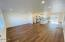 1728 NW 33rd St, Lincoln City, OR 97367 - Vinyl Plank Floors