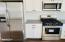 1728 NW 33rd St, Lincoln City, OR 97367 - Stainless Steel Appliances
