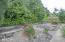 5410 Palisades Dr, Lincoln City, OR 97367 - Backyard