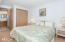 5410 Palisades Dr, Lincoln City, OR 97367 - Bedroom 1