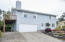 5410 Palisades Dr, Lincoln City, OR 97367 - Exterior