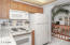 5410 Palisades Dr, Lincoln City, OR 97367 - Kitchen