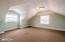 830 N Coast Hwy, Newport, OR 97365 -  Newport Commercial