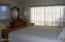 1523 NW Grove St, Newport, OR 97365 - Master bedroom