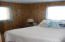 1523 NW Grove St, Newport, OR 97365 - 2nd bedroom
