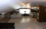 1523 NW Grove St, Newport, OR 97365 - 3rd bedroom