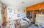 529,531 SW 32nd St, Lincoln City, OR 97367 - Bedroom