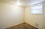 529 & 531 SW 32nd St, Lincoln City, OR 97367 - Bedroom