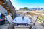 529,531 SW 32nd St, Lincoln City, OR 97367 - Shared Deck