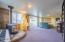 245 NE 10th St, Newport, OR 97365 - Sunroom