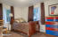 245 NE 10th St, Newport, OR 97365 - Bedroom 3