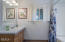 245 NE 10th St, Newport, OR 97365 - Bath 2
