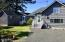 190 NW Maple St, Waldport, OR 97394 - House and Cottage
