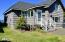 190 NW Maple St, Waldport, OR 97394 - Main House