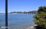 190 NW Maple St, Waldport, OR 97394 - View from Bedroom 2
