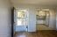 190 NW Maple St, Waldport, OR 97394 - Interior Cottage.