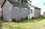 190 NW Maple St, Waldport, OR 97394 - Cottage Exterior