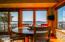 612 SE 5th St, Newport, OR 97365 - Breakfast Nook