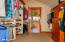 612 SE 5th St, Newport, OR 97365 - Master Suite