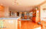612 SE 5th St, Newport, OR 97365 - Open concept living