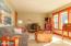 612 SE 5th St, Newport, OR 97365 - Bedroom #2/Den