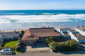 5767 NW Jetty Ave., Lincoln City, OR 97367 - Epic overview