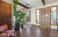 5767 NW Jetty Ave., Lincoln City, OR 97367 - Foyer