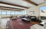 5767 NW Jetty Ave., Lincoln City, OR 97367 - Living room