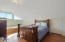 5767 NW Jetty Ave., Lincoln City, OR 97367 - Upper level
