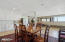 5767 NW Jetty Ave., Lincoln City, OR 97367 - Garden level Dining